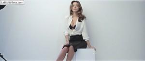 Miranda Kerr wonderbra 07