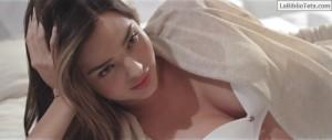 Miranda Kerr wonderbra 10