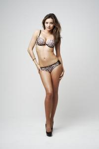 Miranda Kerr wonderbra foto 02