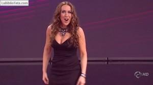 Monica Naranjo - A Bailar 03