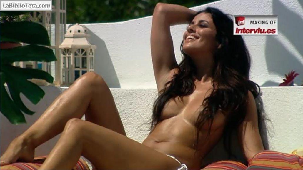 Kova webcam desnuda webcam