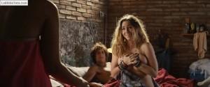 Natalia Rodriguez - 3 Bodas De Mas 05