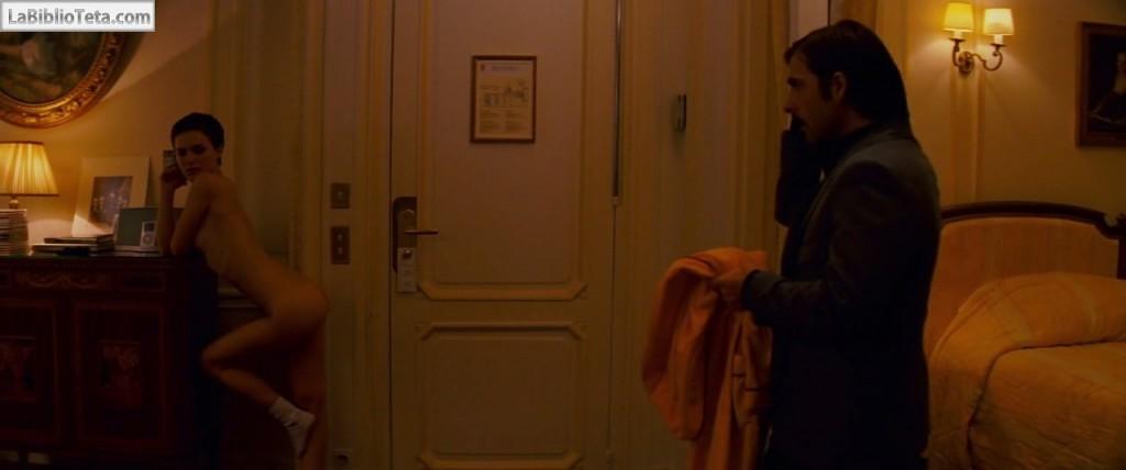 Natalie Portman - Hotel Chevalier 01
