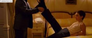 Natalie Portman - Hotel Chevalier 02