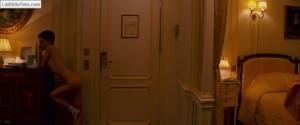 Natalie Portman - Hotel Chevalier 06