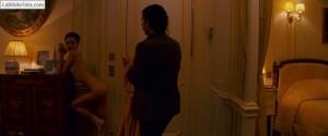 Natalie Portman - Hotel Chevalier 07