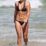 Natasha Oakley - Bikini 11