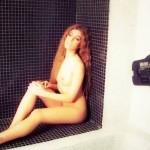 Oriana Marzoli - Interviu 05