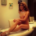 Oriana Marzoli - Interviu 13