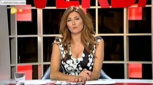 Patricia Betancort - Detras De La Verdad 04