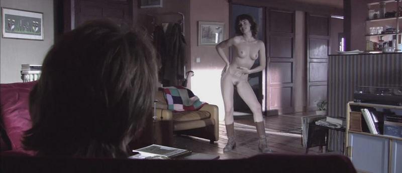 Paz Vega - Lucia y el sexo
