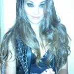 Raquel Mateo 01