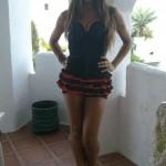 Raquel Mateo 11