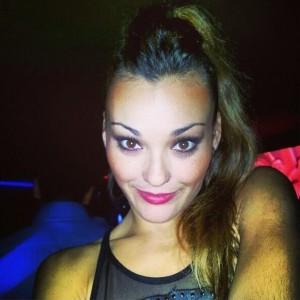 Raquel Mateo