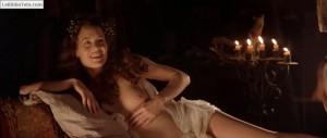 Robin Wright - Moll Flanders 06