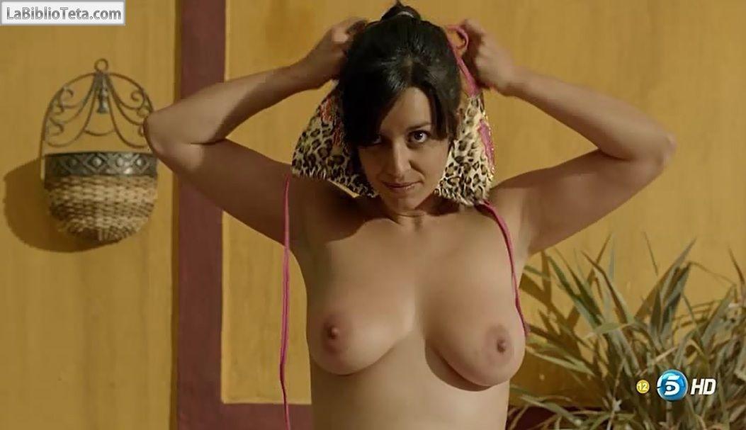 Susana Gonzalez Nude Topless Gallery 9240 My Hotz Pic ...
