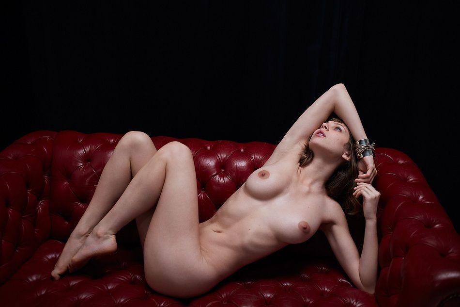 Samantha York - Purple 01