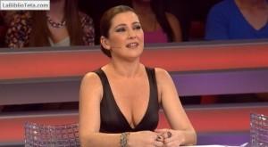 Sara Baras - A Bailar 02