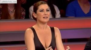 Sara Baras - A Bailar 03
