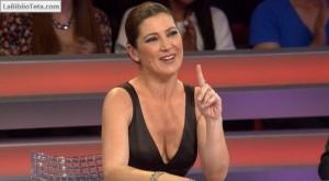Sara Baras - A Bailar 06