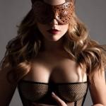 Sophia Bush - Maxim 03
