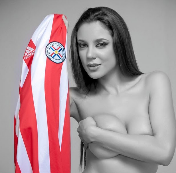 Viviana Figueredo 01