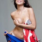 Viviana Figueredo 05