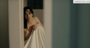 Ariadna Gil - Sola contigo 06