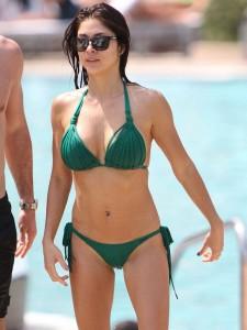 Arianny Celeste bikini 03