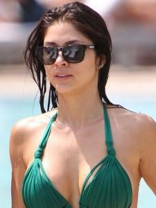 Arianny Celeste bikini 06