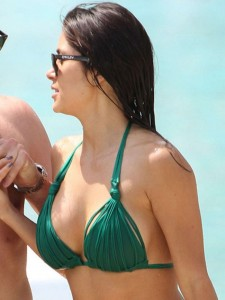 Arianny Celeste bikini 07