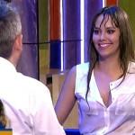 Cristina Pedroche mojada 08
