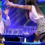 Cristina Pedroche mojada 10