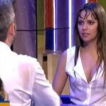 Cristina Pedroche mojada 11