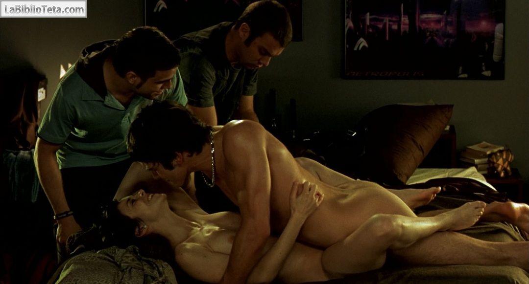smotret-onlayn-video-libiok-smotret-porno-s-bolshim-penisom-v-anal