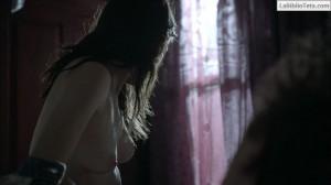 Emma Greenwell - Shameless 4x04 - 10