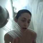 Emmy Rossum - Shameless 4x09 - 01