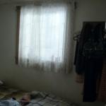 Emmy Rossum - Shameless 4x09 - 05