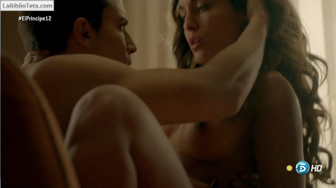 Kristen Stewart: La escena de sexo de Crepúsculo fue
