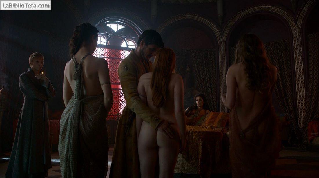 prostitutas en santiago las prostitutas de juego de tronos