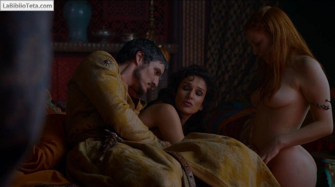 buscador de prostitutas prostitutas de juego de tronos