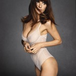 Lake Bell - Esquire 02