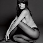 Lake Bell - Esquire 05