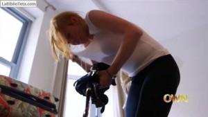 Lindsay Lohan reality show 07
