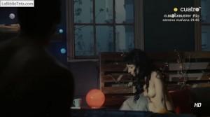Maria Hinojosa - Dreamland 02