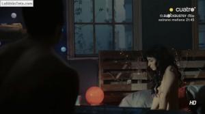 Maria Hinojosa - Dreamland 03
