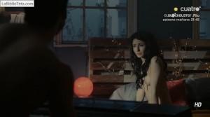 Maria Hinojosa - Dreamland 04
