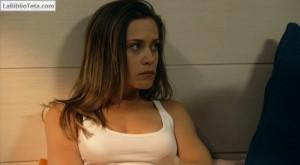 Maria Leon - Con el culo al aire 3x06 - 12