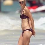 Maria Sharapova bikini 09