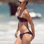 Maria Sharapova bikini 13